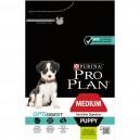 Purina Pro Plan Medium Puppy Digest Cordero