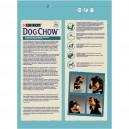 Purina Dog Chow Cachorro Raza Pequeña con Pollo