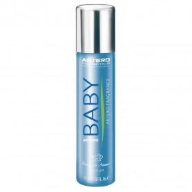 Artero Higiene Perfume Baby