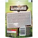 snacks para perros Purina Adventuros Ministicks
