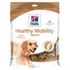 Hill's Canine Metabolic Weight Control Treats