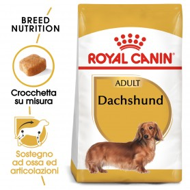 Royal Canin Dachshund 28 - Teckel