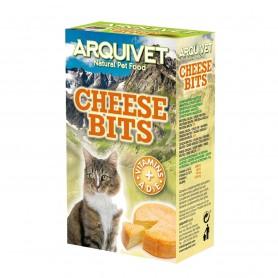 Cheese Bits