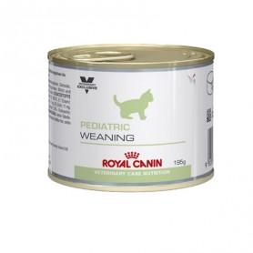 Royal Canin Vet Care Pediatric Weaning