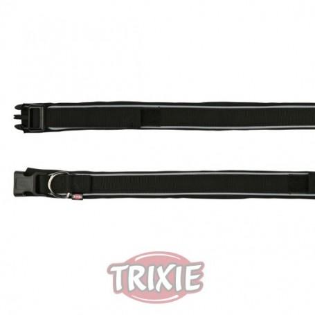Collar Premium con neopreno, L-XL