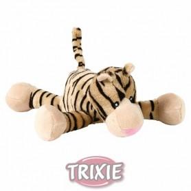 Tigre, Peluche, 20 cm