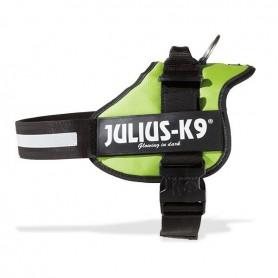Arnés Julius-K9, Talla 2 (L-XL)