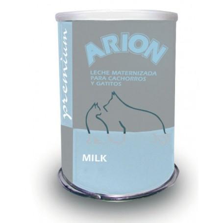 Arion Premium Milk