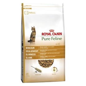 Royal Canin Pure Feline - Esbelto