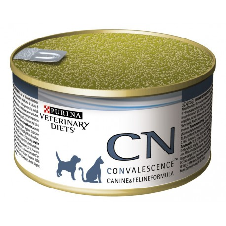 Purina CN, comida húmeda para perros