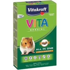 Vitakraft Vita Special (Hamsters)