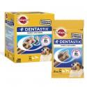 Pedigree Dentastix cães pequenos
