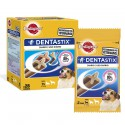 Pedigree Dentastix perros pequeños
