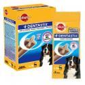 Pedigree Dentastix - Cães Grandes