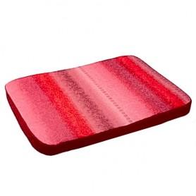 Colchón Red