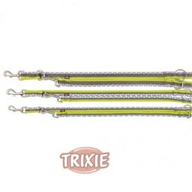 Ramal para perros de Trixie Freshline Spot