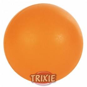Pelota de Trixie
