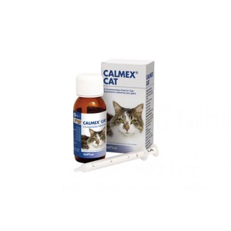 Calmex Gato