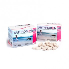 Arthrobon