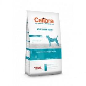 Calibra Adult Lamb & Rice Large Breed