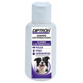 Shampoo speciali