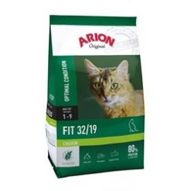 Arion Premium Adult