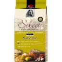 Pienso Picart Select Lamb & Rice