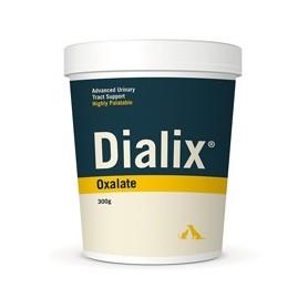 suplemento Dialix Oxalate para perros y gatos
