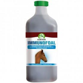 Audevard Immunofoal