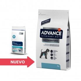 Advance Gastroenteric