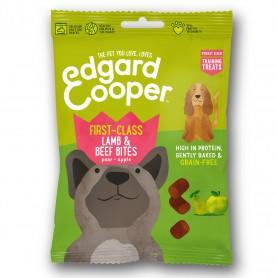 Edgard & Cooper Snacks perro