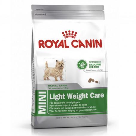 Los mejores piensos para perro de la marca Royal Canin en Piensoymascotas.com
