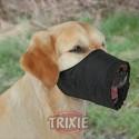 Bozal para perros nylon