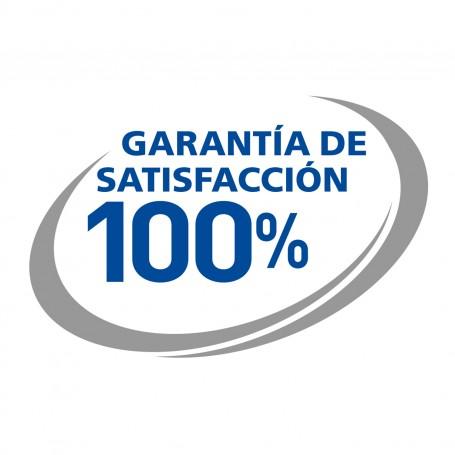 Hill's Prescription Diet Canine z/d (Lata) comida húmeda con calidad garantizada