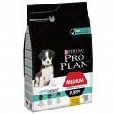 Pienso para cachorros Purina Pro Plan Medium Puppy Digestion