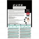 Ingredientes Piensos Purina Pro Plan Medium Adult Digestion Pollo