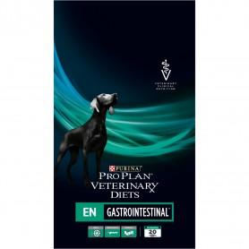 Purina Pro Plan Veterinay Diets Canine EN Gastrointestinal
