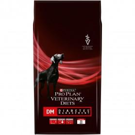 Purina Pro Plan Veterinary Diets DM Diabetes Management