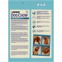 los ingredientes Dog Chow Puppy Pollo ayudan al crecimiento de tu cachorro