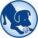 Dog Chow Puppy Pollo, proporciona la energía que tu cachorro requiere