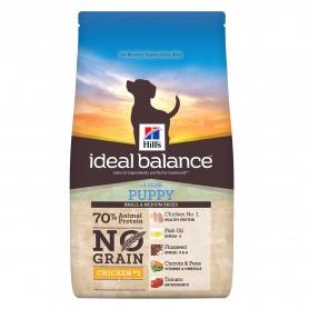 Hill's Ideal Balance Puppy com Frango e Arroz