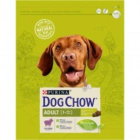 Dog Chow Adult Cordero
