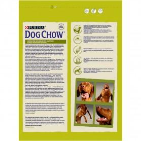 Dog Chow Adult agnello
