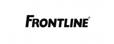 Frontline, pipetas y sprays para perros y gatos para eliminar parásitos