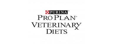Purina Veterinary Diets, pienso y comida húmeda para perros y gatos