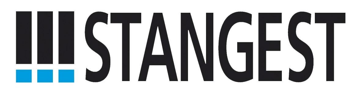 Stangest