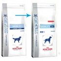 Royal Canin Mobility C2P+